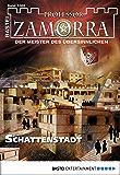 Professor Zamorra - Folge 1066: Schattenstadt
