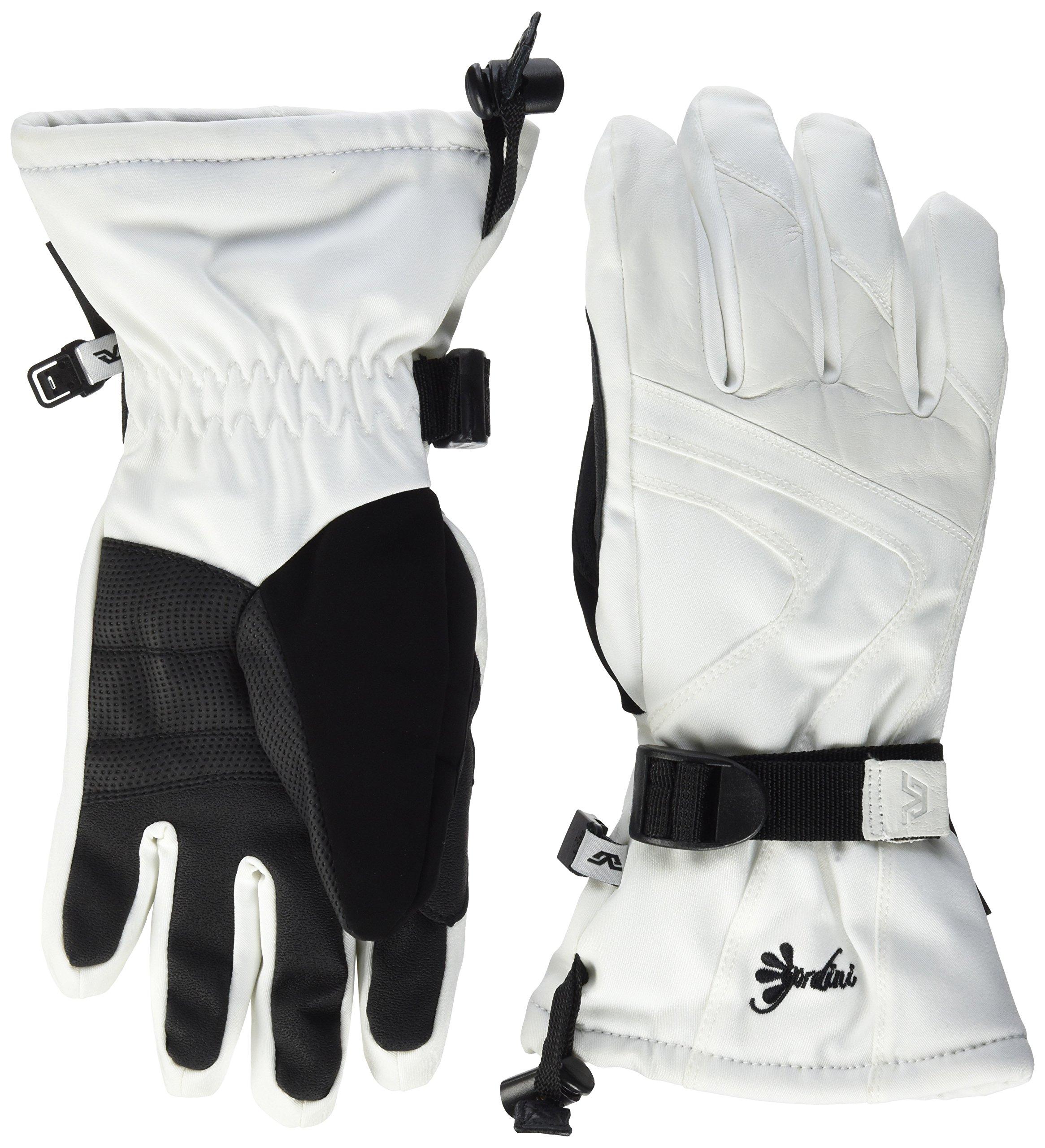 Gordini Storm Trooper GORE-TEX Gloves Womens