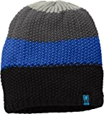 Mount Hood - Newcastle, Cuffia Unisex - Adulto
