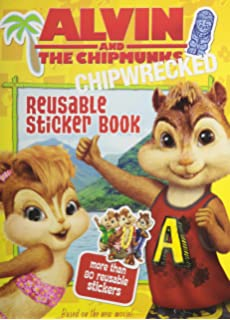 Alvin And Chipmunks Coloring Pages And The Chipmunks Coloring S ... | 320x230