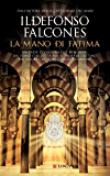 La mano di Fatima (La Gaja scienza)
