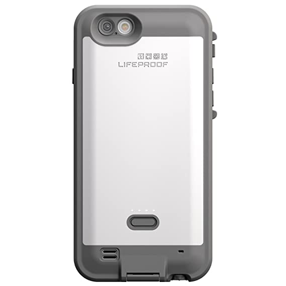 check out a1232 37e2c LifeProof FRE POWER iPhone 6 ONLY (4.7