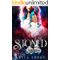 Stoned (The Four Book 2)