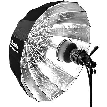 Amazon Com Profoto Deep Small Umbrella 33 Quot Silver