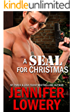 A SEAL for Christmas (Novella) (SEAL Team Alpha Book 2)
