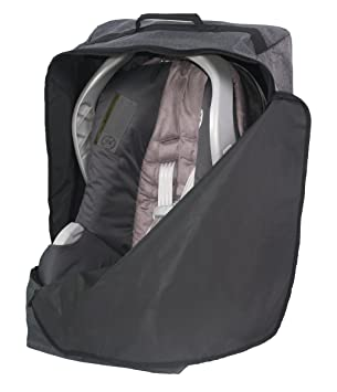 600e1aa131dc Jolly Jumper Car Seat Travel Bag  Amazon.ca  Baby