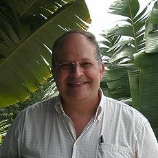 Jerónimo Alayón Gómez
