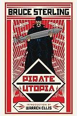 Pirate Utopia Kindle Edition