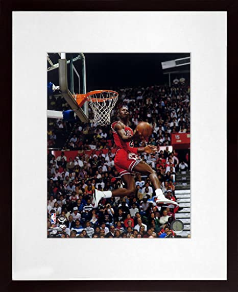"""f4bdc6eee34 Image Unavailable. Image not available for. Color  Chicago Bulls Michael  Jordan """" ..."""