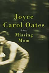 Missing Mom: A Novel Kindle Edition