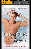 Untangling Tristan