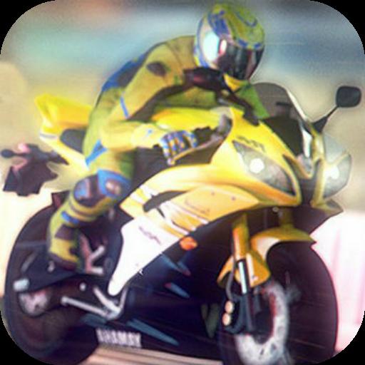 Buy Motorbike Gear - 7