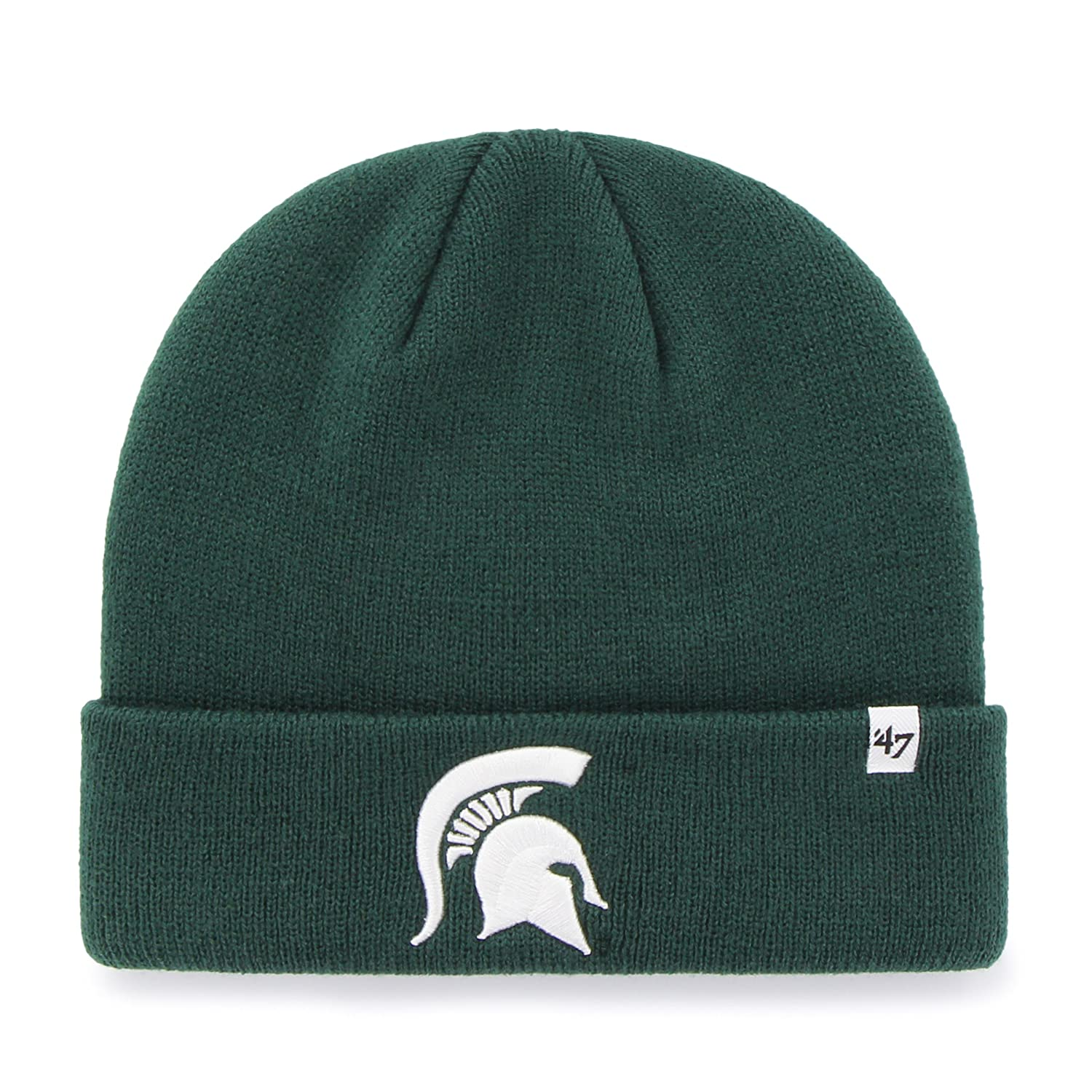 d6885677e5b Amazon.com    47 NCAA Oregon Ducks Raised Cuff Knit Beanie