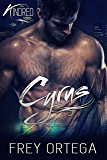Cyrus (The Kindred Series Book 1)