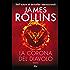 La Corona del Diavolo: Un'avventura della Sigma Force