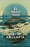 El Mar Interior (Ático de los Libros): Amazon.es: Philip