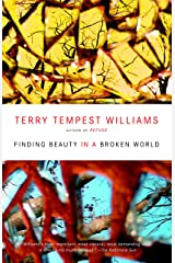 Finding Beauty in a Broken World Paperback
