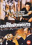 The Commitments (Import)
