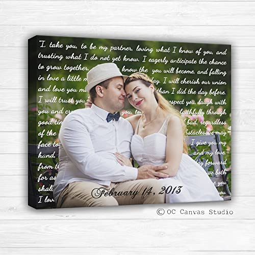 Amazoncom Photo With Lyrics Wedding Song Vows Love Story