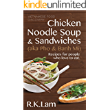 Food For Free (Collins Gem) (English Edition)