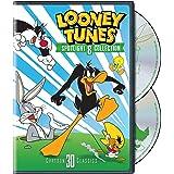Looney Tunes Spotlight Collection Volume 8 (DVD)