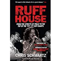 Ruffhouse: From the Streets of Philly to the Top of the '90s Hip-Hop Charts