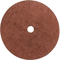Makita 742108-1 #50 5-Inch Abrasive Disc, 5-Pack