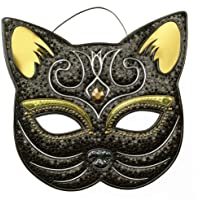 Martha Stewart Crafts Decorative Mask, Cat