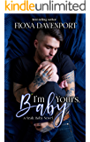 I'm Yours, Baby: A Yeah, Baby Novella