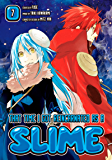 That Time I Got Reincarnated As A Slime Vol. 7 (English Edition)