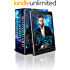 The Protectors of the Pack Box Set: A Wolf Shifter Paranormal Romance