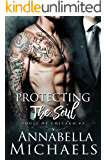Protecting the Soul: Souls of Chicago Series