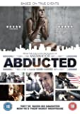 Abducted [DVD]