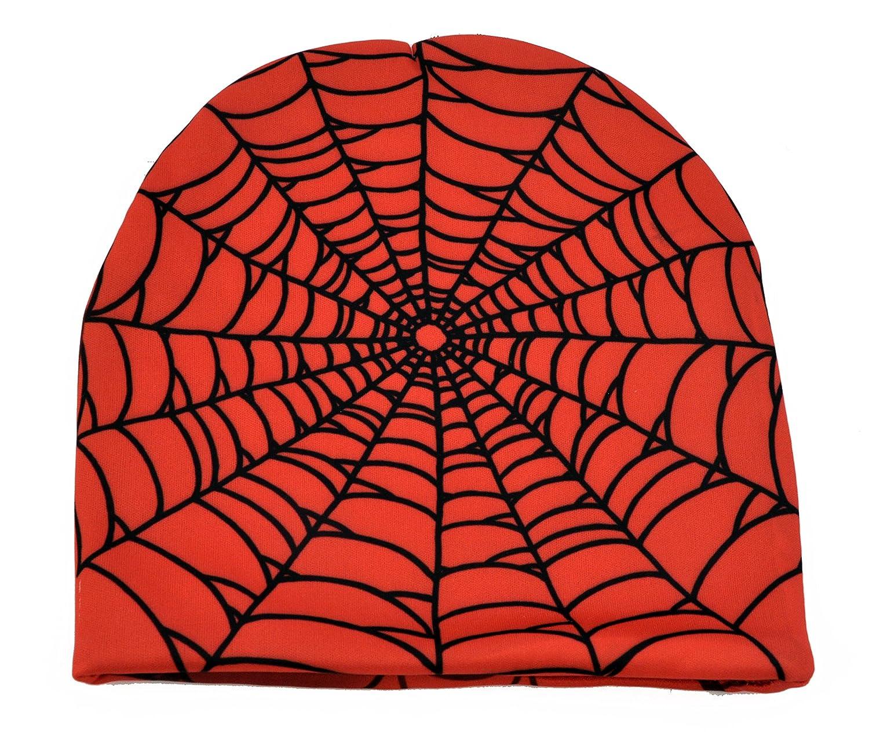Spider Man M94282 MC - Cappello Real Spiderman b68049f50437