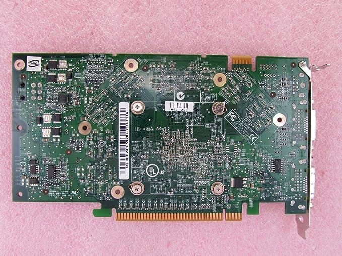 Amazon.com: DELL hh748 NVIDIA GeForce 7900 GS 256 MB 256bit ...