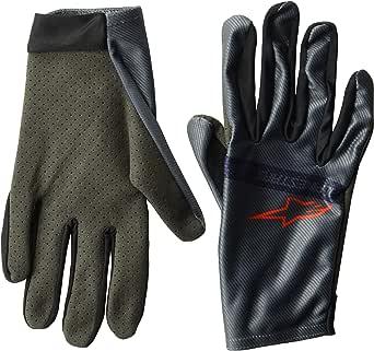 Alpinestars Aspen Pro Lite Glove