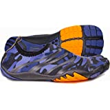 ZemGear Mens Terra XT Shoes Footwear