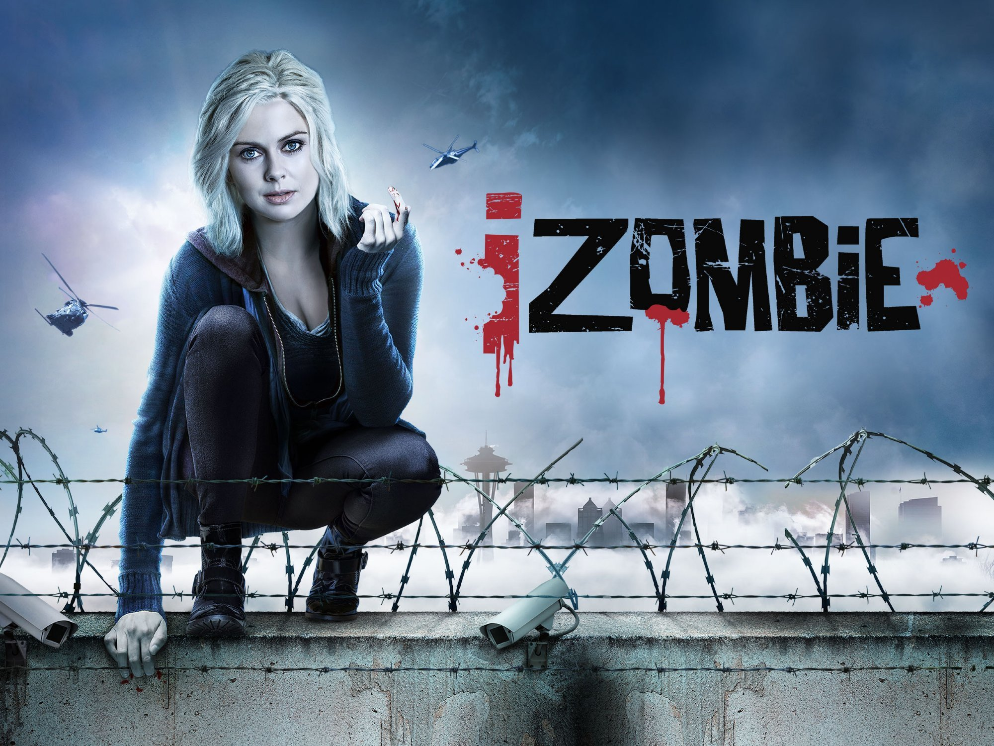 download izombie season 2 episode 1