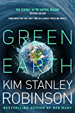 Green Earth (The Science in the Capital)