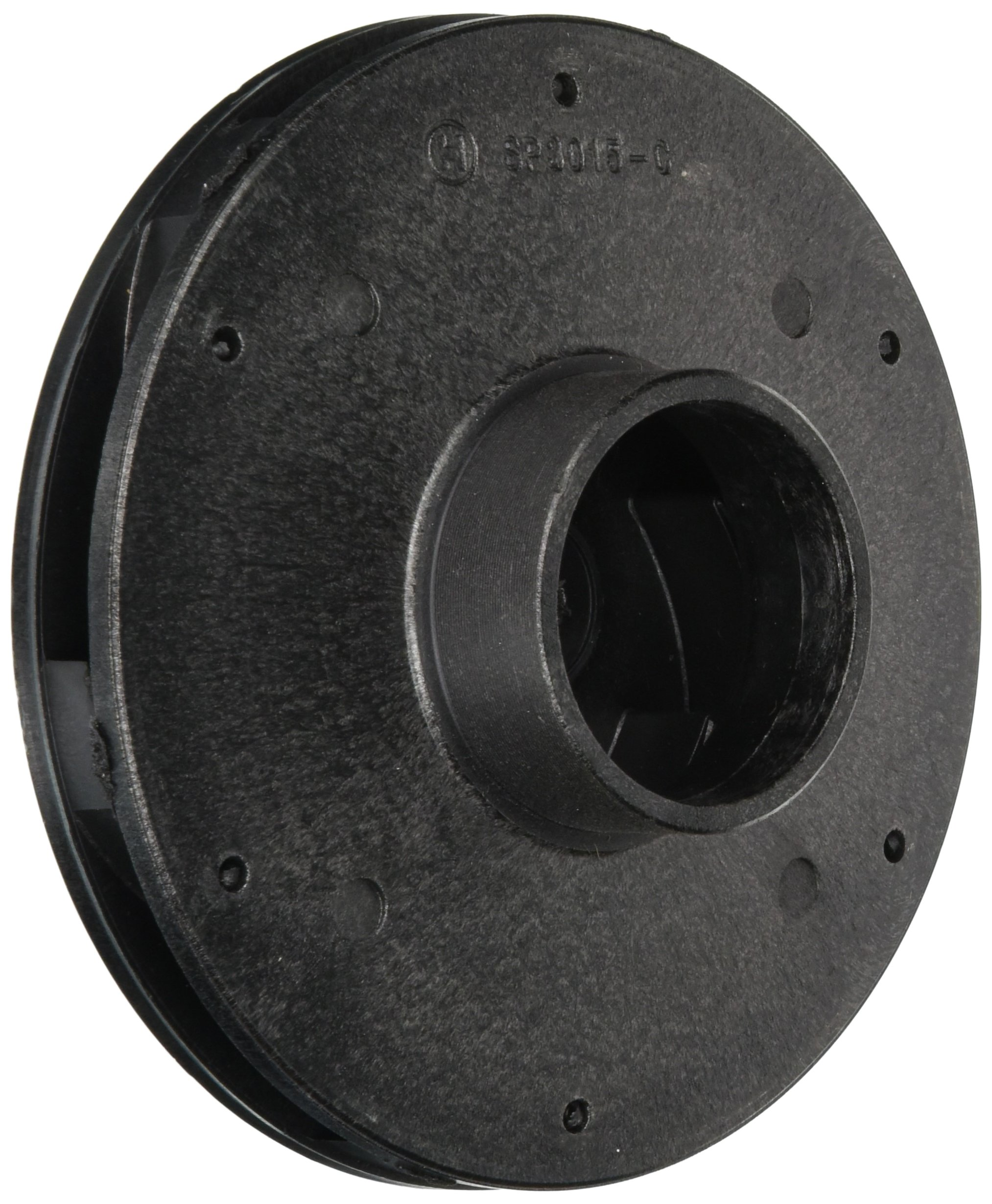 Hayward SPX3015C 1-1/2-Horsepower Impeller Replacement for Hayward Super Ii Pump by Hayward (Image #1)