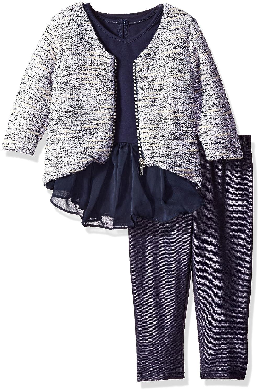 お待たせ! Pippa & PANTS Julie B01M1L4MZ2 PANTS ベビーガールズ 12 Months ブルー ブルー B01M1L4MZ2, レンタル貸衣装なな:17b491ee --- a0267596.xsph.ru