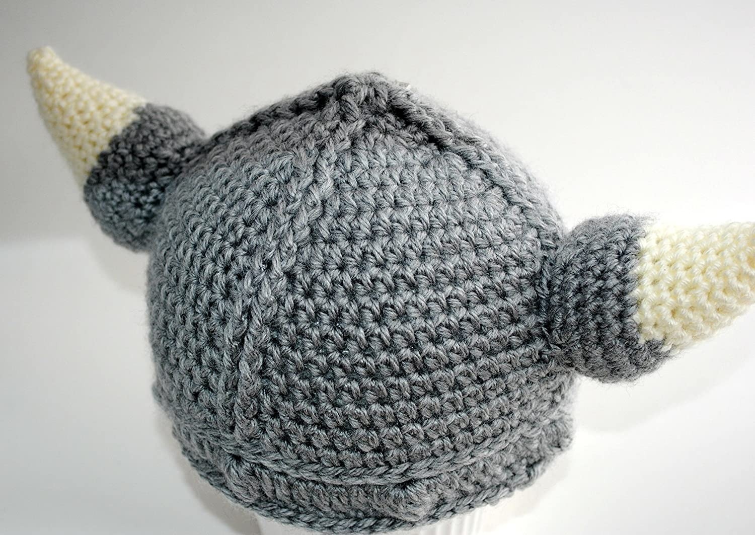Childrens Helmet Hat Knitting Pattern Bcca