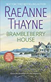 Brambleberry House: His Second-Chance Family\A Soldier's Secret (The Women of Brambleberry House)