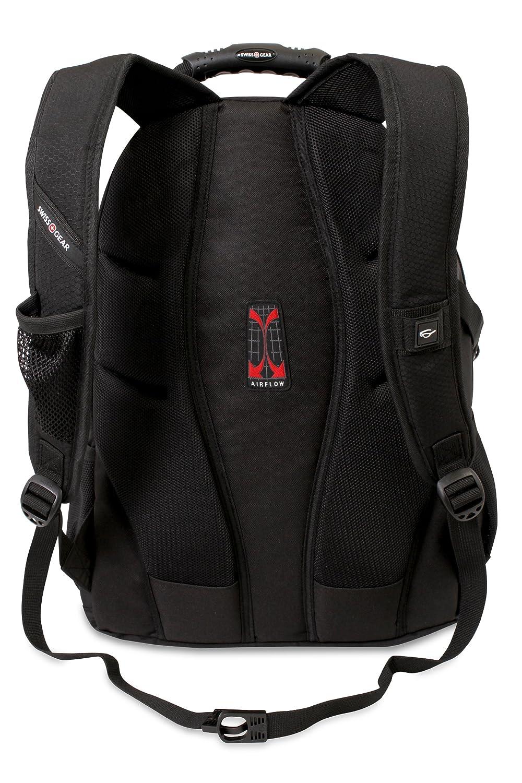 Рюкзак walker fun black spirit как сшить дождевик на рюкзак