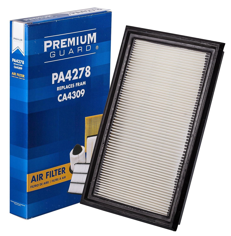 Premium Guard PA4278