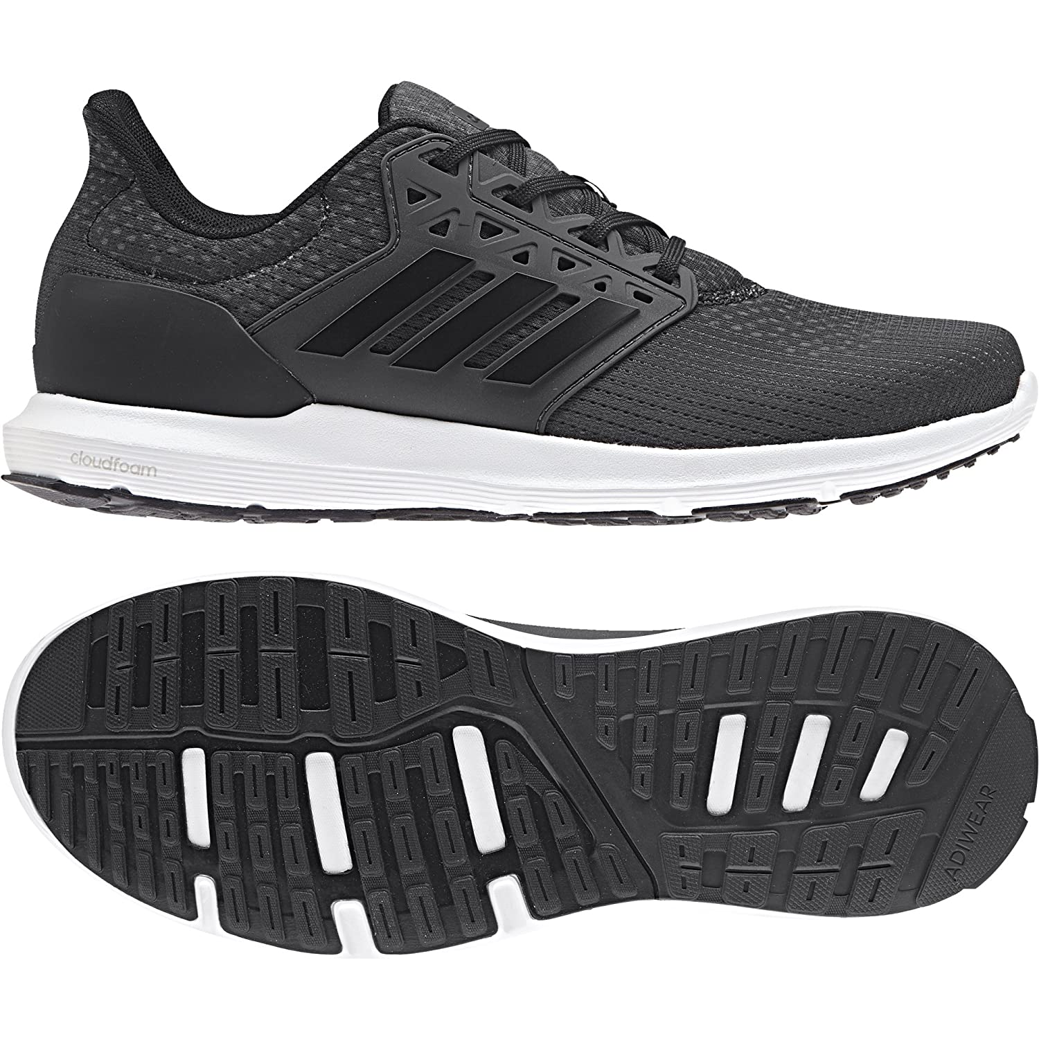 41b9cb3a2abadc adidas Men s Solyx Running Shoes