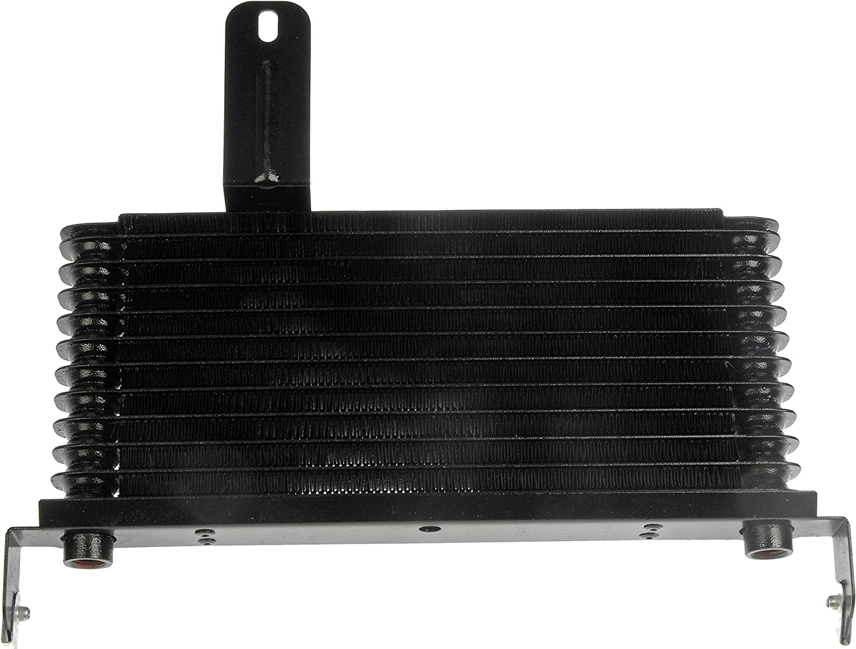 Dorman 918-206 Transmission Oil Cooler