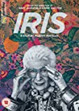 Iris [DVD] [UK Import]