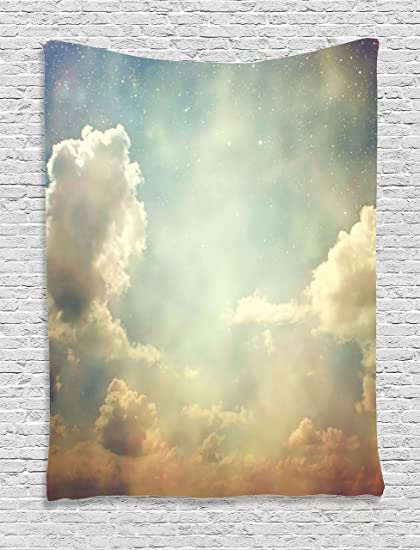 Amazon.com  Ambesonne Vintage Decor Tapestry a7fd41373bbe7