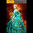 Portrait of Love: A Historical Regency Clean Sweet Romance Novel